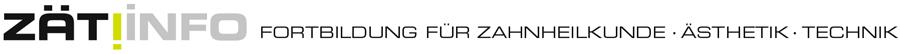 ZÄT-Info Informations-u. Fortbildungsges. f. Zahnheilkunde